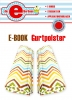 Gurtpolster  - Ebook - Downloadartikel
