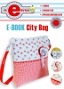 elberbsen - City Bag - Ebook - Downloadartikel