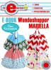 elberbsen - Wendeshopper Mariella - Ebook - Downloadartikel