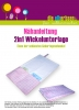 elberbsen - 2in1 Wickelunterlage - Ebook - Downloadartikel